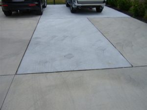 Pavers vs  Concrete - Pavire Driveways Inc